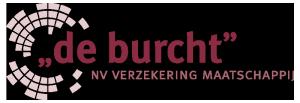N.V. Verzekering Maatschappij 'De Burcht'